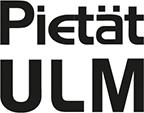 Pietät Ulm